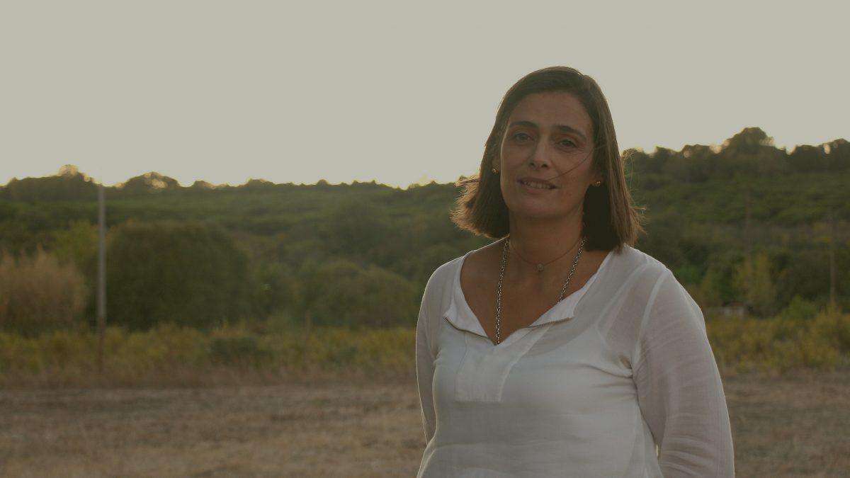 Mariana Ramalho